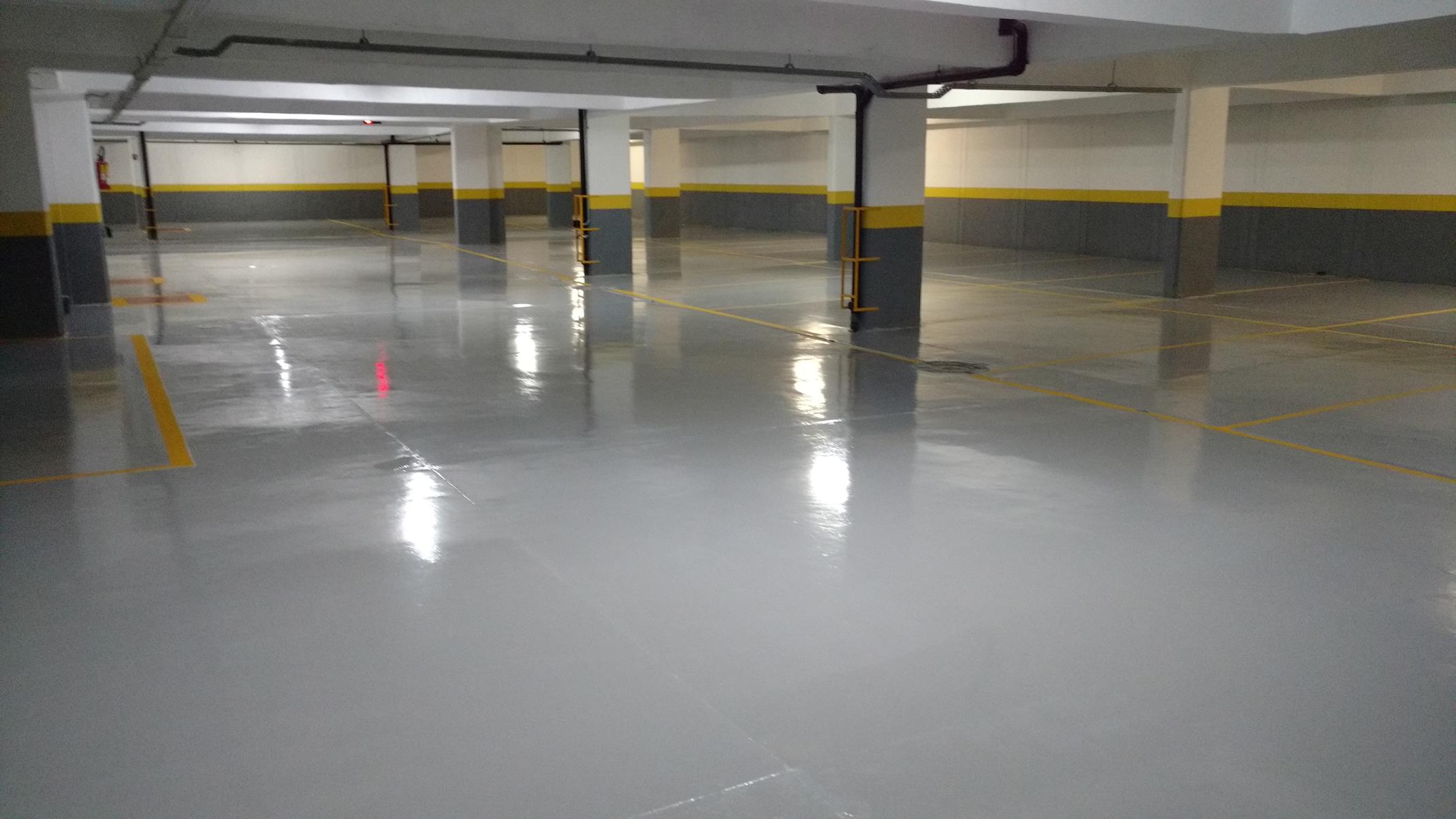 Vit-Epoxi-Pintura-Estacionamento-2587